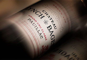 Château Lynch-Bages News